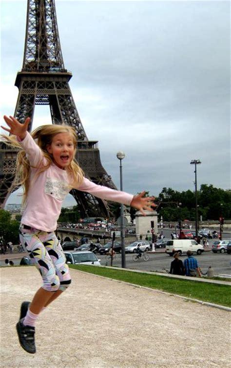 celebrating  paris eiffel tower soul travelers