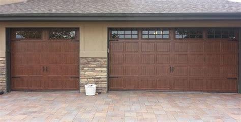 Garage Door Repair Brighton by Garage Door Pros Projects Garage Doors Thornton