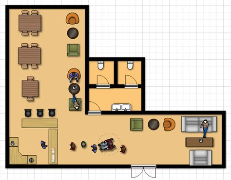 cafe operation layout the ultimate cafe owner s guide make it cheaper