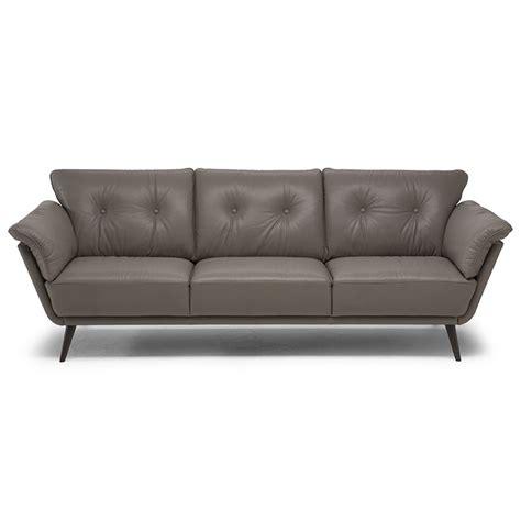 natuzzi editions sofa natuzzi editions grazia sofa