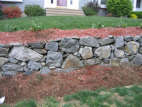 interior rock landscaping ideas for front yard bathroom interior rock landscaping ideas for front yard bathroom