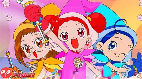 12 cung hoang dao hinh cong chua anime related keywords hinh cong chua