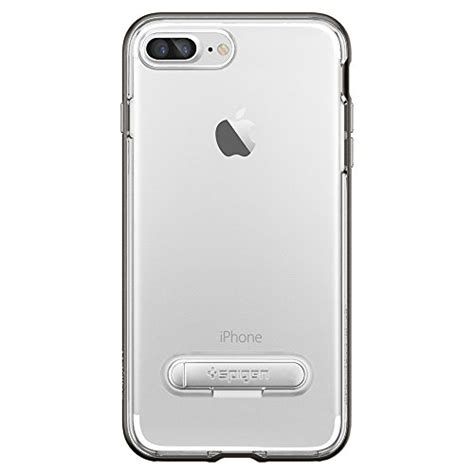 best cheap iphone 7 plus kick stand for sale 2016 review best for sale
