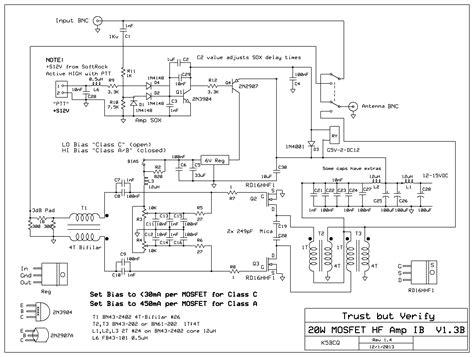 Power Lifier Wisdom Da 1500 ameritron al 1500 schematic ameritron al 800 elsavadorla