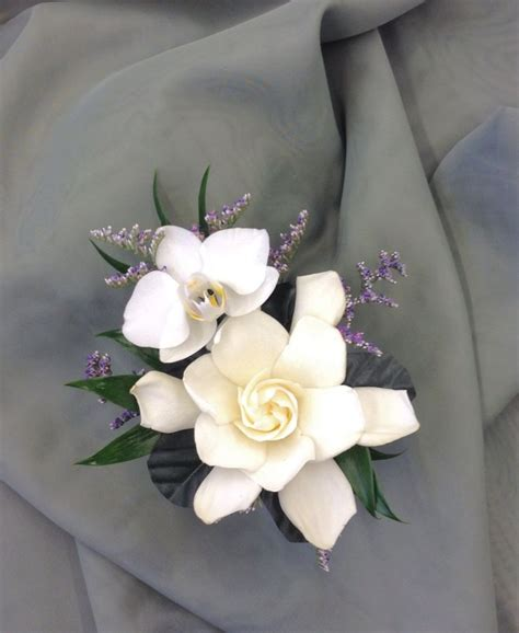 Gardenia Mist By Rossa Sweet Orchid 17 Best Images About Boutonni 232 Res On White