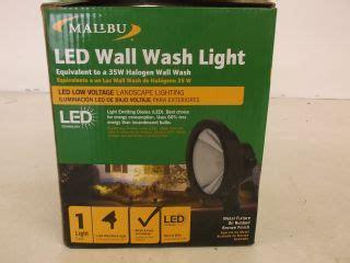 malibu led wall wash light malibu lighting 8418290606 malibu landscape lighting low