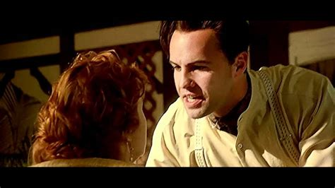 film titanic mbc max titanic they ve got you trapped rose youtube