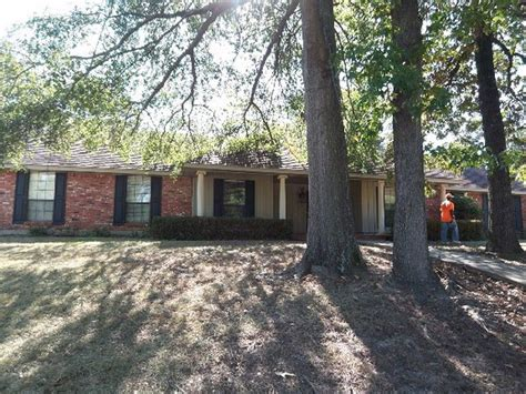 west louisiana reo homes foreclosures in west