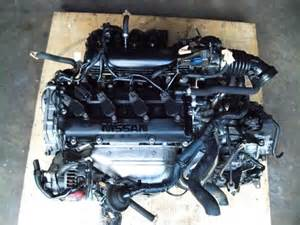 2006 Nissan Altima 2 5 Engine For Sale Nissan Frontier Engine Diagram Intake Manifold Get Free