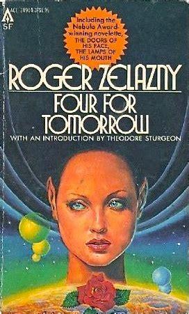 Novel 2nd I Am Number Four ace image library sf singles 5 digit number letter