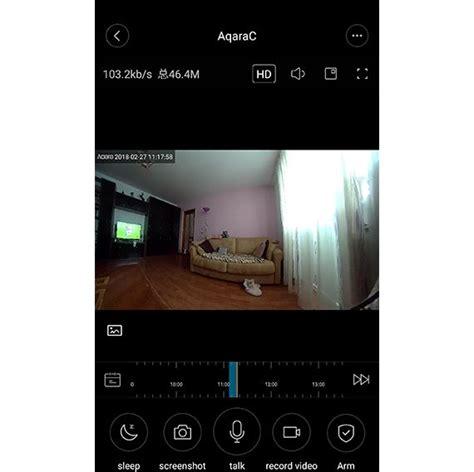Aqara Ip Gateway Xiaomi Ip Aqara Mi Gateway xiaomi mijia aqara gateway ip review mbreviews