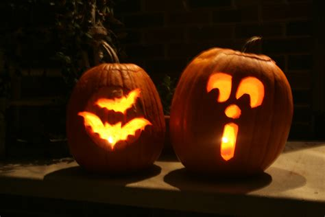 templates for jack o lantern carvings 10 awesome jack o lantern ideas country home learning center