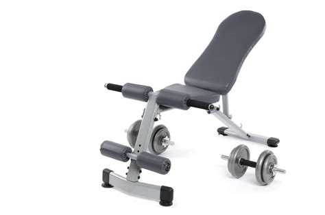 buy exercise bench how to buy an exercise bench