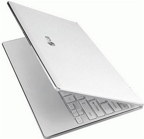 dell laptop battery location hp pavilion battery location