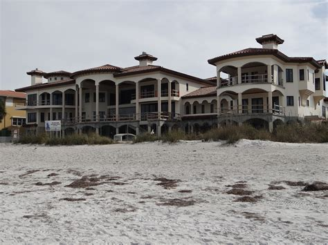 the house clearwater pinellas county real estate 30 000 000 in