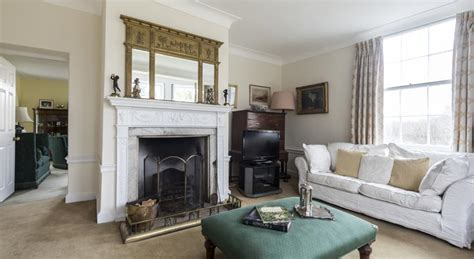 Apartment Hotel Greenwich Greenwich Serviced Apartments Self Catering Greenwich Se10
