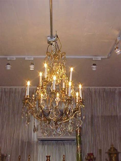 Chandelier Rentals Chandelier Rentals In New York City