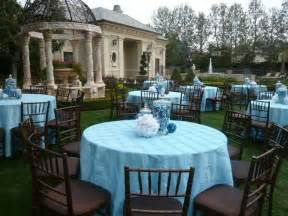 baby shower ideas from event planner cathy riva
