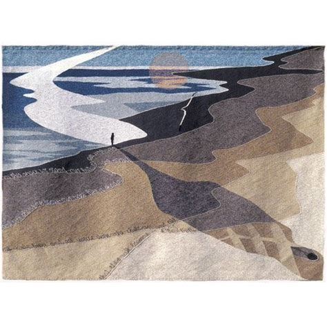 alfombras faisan tapestry art print echoes arte textil tapestry