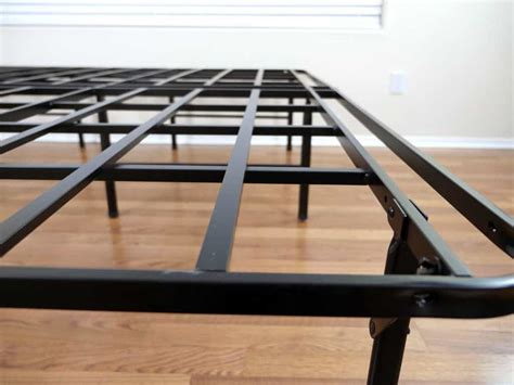 malm ottoman bed review malm bed frame review 28 images malm bed frame review