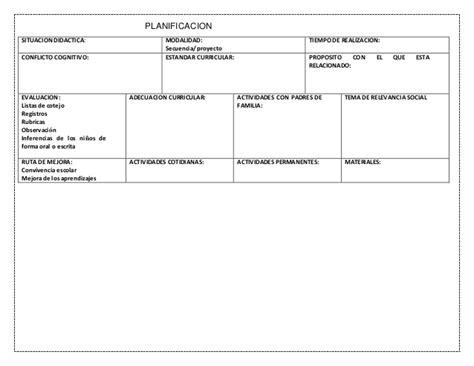 descargar app home design gold 3d pdf planeaciones primaria gratis 2015 2016 planeaciones