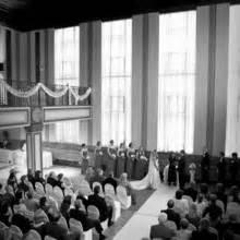 bank st. annex venue easton, pa weddingwire
