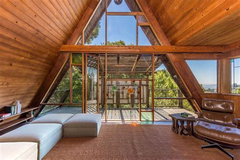 60s a frame in california asks 875k curbed