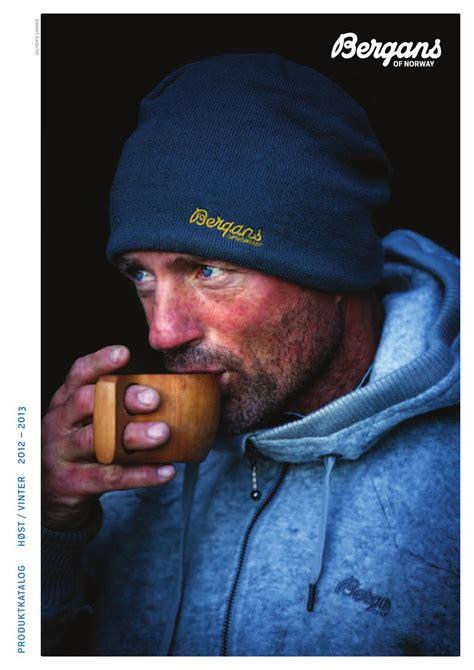 jakker c 3 107 114 bergans vinterkatalog 2012 by bergans of issuu