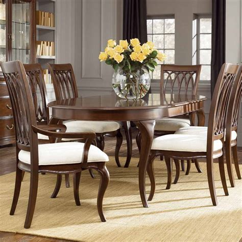 Dining Tables For Small Spaces Furniture Mommyessence Com Dining Room Furniture Ideas A Small Space