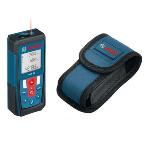 Pengukur Laser Bosch Glm 50 Professional Meteran Laser Glm 50 Bosch 32 on bosch glm 50 professional laser measure onedayonly co za