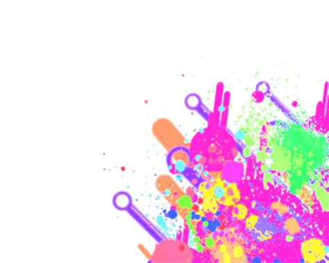15 paint splatter psd images paint splatter paint splatter and splatter paint splash