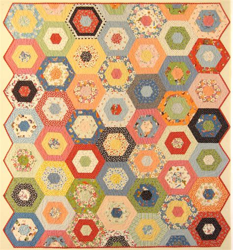 Merry Go Quilt Pattern by Free Adorable American Wee Spin Merry Go