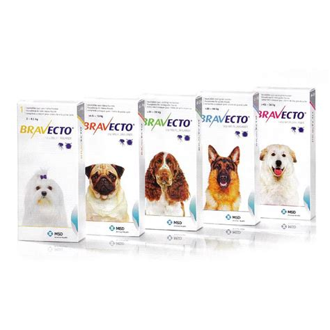 bravecto for dogs reviews bravecto chewable tablets for dogs flea pills for dogs allivet