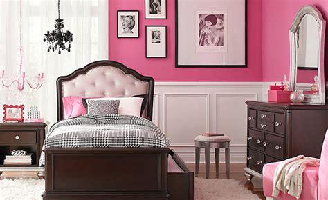 twin bedroom set designs home design lover