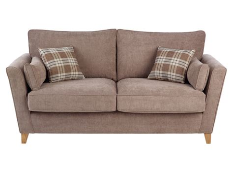 sofa shops in bristol large sofa shop for cheap sofas and save online