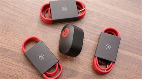 beats studio wireless a pricey bluetooth headphone with beats studio wireless headphones review a pricey
