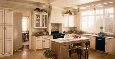 norcraft cabinetry specials