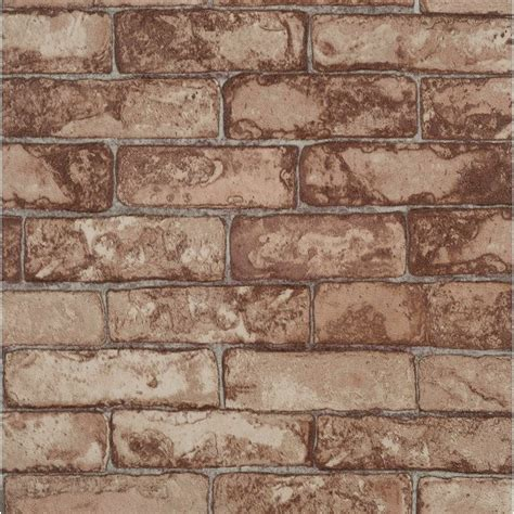 wallpaper for walls discount rn1031 brick wall textured wallpaper discount wallcovering