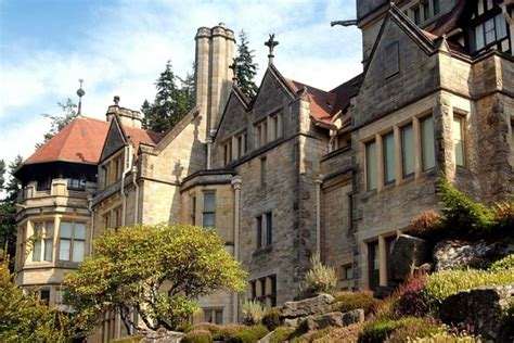 house videos cragside house gardens and estate historic sites in