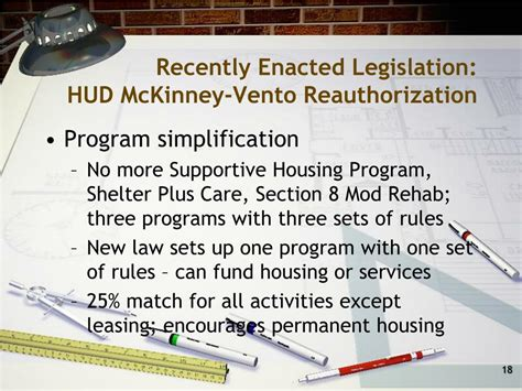 requirements for section 8 housing in california hud section 8 housing requirements 28 images minimum