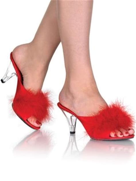 sexy bedroom slippers 17 best images about seductive lingeries on pinterest