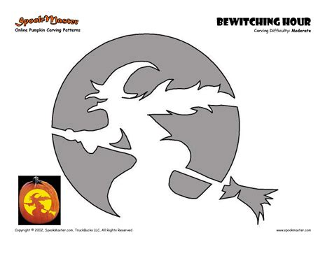 pumpkin template free free pumpkin carving patterns and free pumpkin carving