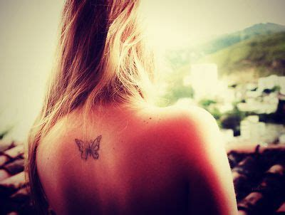 tattoo care tanning bed tattoos and sun tanning or why uv rays are bad