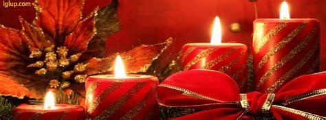imagenes bonitas de navidad para portada de facebook comparte el esp 237 ritu navide 241 o con estas incre 237 bles