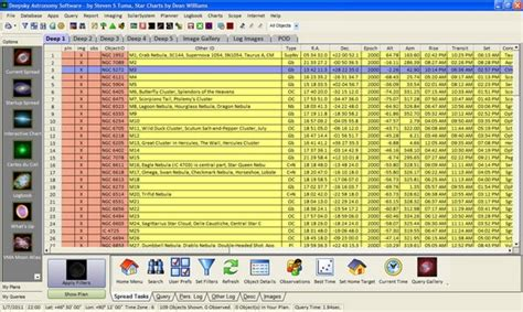 What Is Spreadsheet Software by What S A Spreadsheet Laobingkaisuo