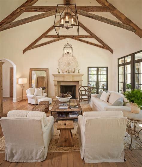 Living Room Vaulted Ceiling   Design, decor, photos, pictures, ideas, inspiration, paint colors
