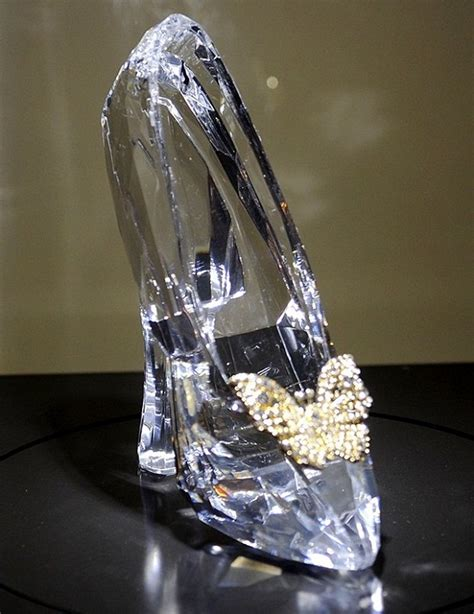 real cinderella glass slippers photo store glass slippers pictures