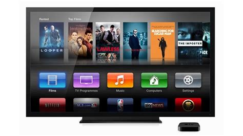 Best Apple TV tips & tricks for UK users   Macworld UK