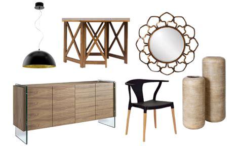 compra online de muebles comprar muebles online de diferentes estilos