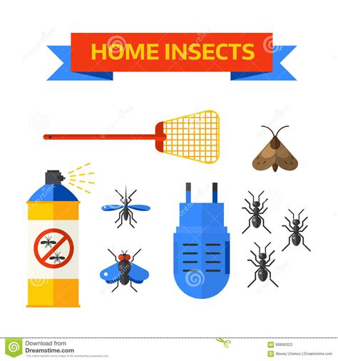 annual home protection plan home protection plan pests pest control worker spraying pesticides home insects
